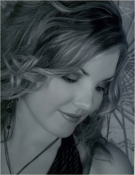 Jenna Goggins